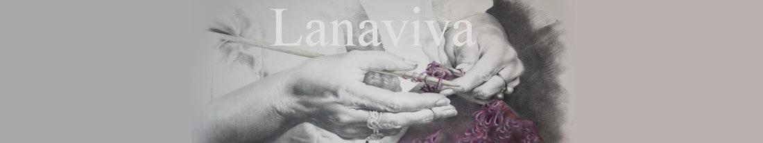 Lanaviva